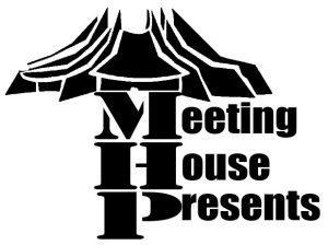 Meeting House Presents